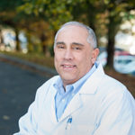 Dr. Julio Jose Menocal - Frederick, Maryland family doctor
