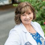 Susan Nelson - Nurse Practitioner in Frederick, Maryland